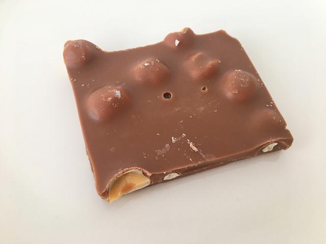 レダラッハ,フレッシュチョコレート,ヘーゼルナッツ ミルク,バレンタイン,チョコレート,スイスのチョコレート, Läderach,fresh chocolate,Hazelnut Milk,Valentine,chocolate,Switzerland,
