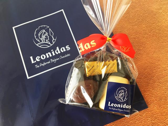 レオニダス,プチセット,ジャンドゥーヤ,ジャンドゥジャ,バレンタイン,チョコレート,ベルギーのチョコレート, Leonidas,petit set,Valentine,chocolate,Belgium,
