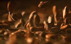 リンドール,リンツ・チョコレート