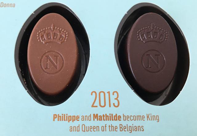 ノイハウス,ヒストリー,フィリップとマチルド,ベルギーチョコレート, ボンボンショコラ,バレンタイン,2021,チョコレート, NEUHAUS,History,PHILIPPE,MATHILDE,Valentine,chocolate,Bonbon de Chocolat,belgian Chocolate,