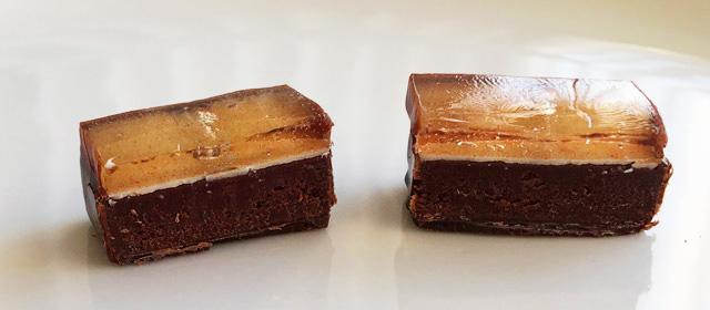 トーキョーチョコレート,みなも,ジョナゴールドのシードル 〈朝焼け〉,