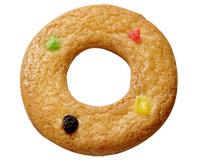 泉屋,クッキー,リングターツ,クリスマスクッキーズ,クリスマス,2020,