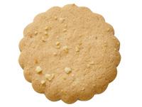 泉屋,クッキー,ピーナッツクッキー,クリスマスクッキーズ,クリスマス,2020,