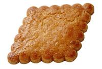 泉屋,クッキー,ウォルナッツクッキー,クリスマスクッキーズ,クリスマス,2020,
