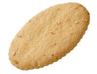 泉屋,クッキー,ココナッツクッキー,クリスマスクッキーズ,クリスマス,2020,