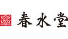 春水堂,チュンスイタン,ロゴ
