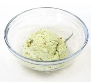 JA鶴岡,だだちゃ豆アイス,