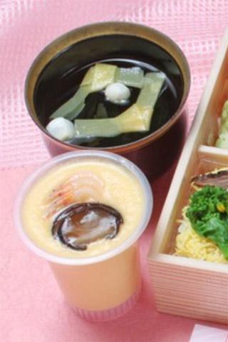 わらびの里,母の日祝膳(KS35),京都,料亭,母の日,2020,