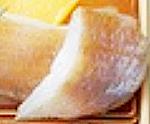 大原千鶴,おせち,2021,一の重,小鯛笹漬,大丸松坂屋,口福おせち,こうふくおせち