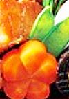 大原千鶴,おせち,2021,一の重,絹さや煮,大丸松坂屋,口福おせち,こうふくおせち