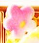 大原千鶴,おせち,2021,二の重,梅生麩,大丸松坂屋,口福おせち,こうふくおせち