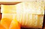 大原千鶴,おせち,2021,二の重,20.たけのこ土佐煮大丸松坂屋,口福おせち,こうふくおせち