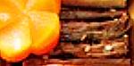 大原,おせち,2021,二の重,ぜんまい炒め煮,大丸松坂屋,口福おせち,こうふくおせち