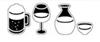 うまいのなんの重,おせち,山本益博,お酒のイラストビール,ワイン,日本酒,2021,大丸松坂屋,