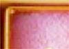 山本益博,おせち,2021,うまいのなんの! 重紫芋きんとん,大丸松坂屋,