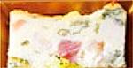 山本益博,おせち,2021,うまいのなんの! 重,ベーコンと法蓮草のチーズキッシュ,大丸松坂屋,