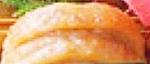 Yuu,おせち,えがおdeだんらん おせち,一の重,鶏チャーシュー,大丸松坂屋2021,和・洋・中華風 三段,3人用,大丸松坂屋,料理研究家ブロガーのおせち,