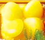 Yuu,おせち,えがおdeだんらん おせち,三の重,塩バター栗きんとん,大丸松坂屋2021,和・洋・中華風 三段,3人用,大丸松坂屋,料理研究家ブロガーのおせち,