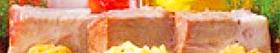 Yuu,おせち,えがおdeだんらん おせち,三の重,甘辛チャーシュー,大丸松坂屋2021,和・洋・中華風 三段,3人用,大丸松坂屋,料理研究家ブロガーのおせち,