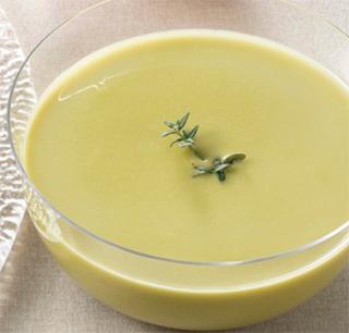 シェ松尾,えんどう豆ポタージュ,具だくさんスープ&ポタージュ詰合せ,お中元,2020,