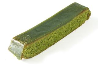 カカオ サンパカ,ケーク,和 抹茶,CACAO SAMPAKA