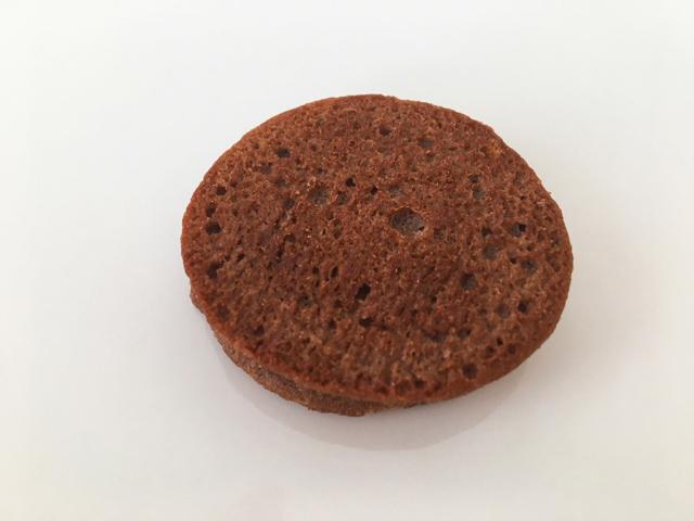 ケイクテイル,パンケーキクッキー チョコレートのクッキーの表面,CAKE TALE,