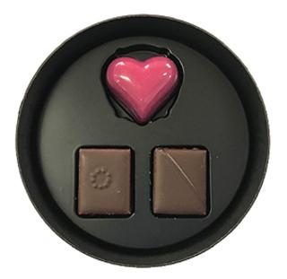 ブノワ・ニアン,アミュザン3a,BENOIT NIHANT,バレンタイン,チョコレート,2020,
