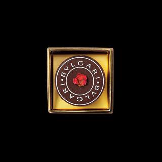 ブルガリ イル・チョコラート,大阪高島屋限定,チョコレート・ジェムズ,BVLGARI IL CIOCCOLATO,