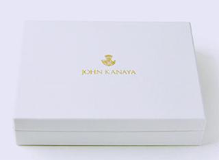 ジョン カナヤ,ボンボンショコラ スタンダード+酒 ,JOHN KANAYA,