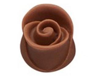 メサージュド・ローズ,ロズレ ロゼ,ルクチョコレート,セミビターチョコレート,MESSAGE de ROSE,