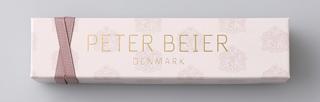 ピーターバイヤー,ハートコレクション(5粒入),PETER BEIER,