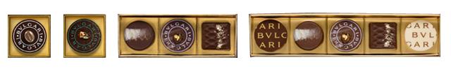 ブルガリ イル・チョコラート,チョコレートジェム,1個入,ティラミス,抹茶ヘーゼルナッツ,3個入と5個入,ブルガリ,バレンタイン2021,チョコレート,バレンタイン2021,チョコレート,BVLGARI IL CIOCCOLATO,Valentine,chocolate,