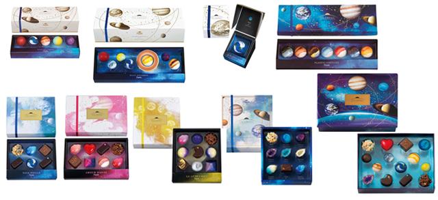 フーシェ,オリンポス,フーシェ オリンポス,オリンポスの煌めき,青の惑星/ガイア, 遥かなるエトワール,アルテミスの光,ガイアの輝き,キューピッドの恋,アルテミスの神秘,星の結晶/宇宙鉱物標本,オリンポスの星, バレンタイン,2021,チョコレート,FOUCHER,OLYMPUS,FOUCHER OLYMPUS,Valentine,chocolate,