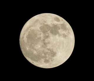 満月フルムーン,月が満月の状態,FULL MOON