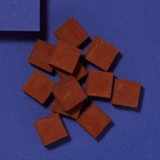 メゾンカカオ,アロマ生チョコレート CACAO65, コロンビア産のカカオ豆で作った、個性豊かな2種のチョコレートをブレンドした生チョコ,バレンタイン,2021,チョコレート,MAISON CACAO,Valentine,chocolate,