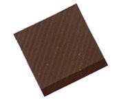 ポケモン,バレンタイン,2021,スライドケース付きチョコセット(ポケモン)に入っているプレートチョコ,チョコレート,POKÉMON,Valentine,chocolate,