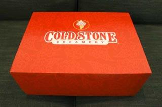 コールドストーン,プレミアムアイスキャンディ10本セット|アイス,