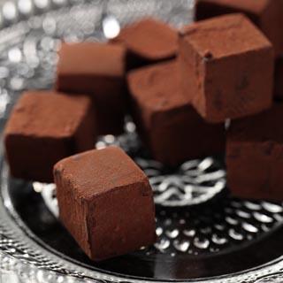 エクチュア,Ek Chuah,生チョコレート ブルージュの石畳(ミルクS),ホワイトデ―,2020,