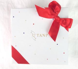 Kailijumei,カイリジュメイ,TANP限定ボックス,