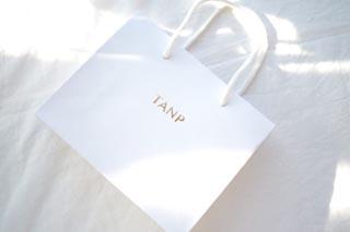 Kailijumei,カイリジュメイ,フラワーリップ (日本限定ピンクゴールドパッケージ),紙袋,