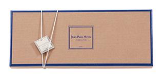 ジャン=ポール・エヴァン,ボンボン ショコラ 12個 テールの箱,JEAN-PAUL HEVIN,ホワイトデー,2020,