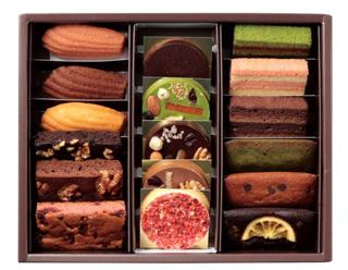 ベルアメール,ガトー&パレショコラM,京都のチョコレート,ホワイトデー,2021,