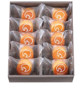 バターズ,Butters,クラフトバターケーキ,10袋入1箱,税込2,700円,Craft Butter Cake,