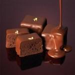 グラマシーニューヨーク,シャンパーニュブラウニーとマカダミアチョコバレット,バレンタイン,2021,チョコレート,GRAMERCY NEWYORK,Valentine,chocolate,