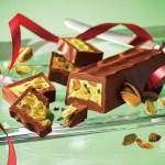 ロイズ,ピスターシュショコラ,1本入,税込1296円,バレンタイン,2021,チョコレート,ROYCE',Valentine,chocolate,