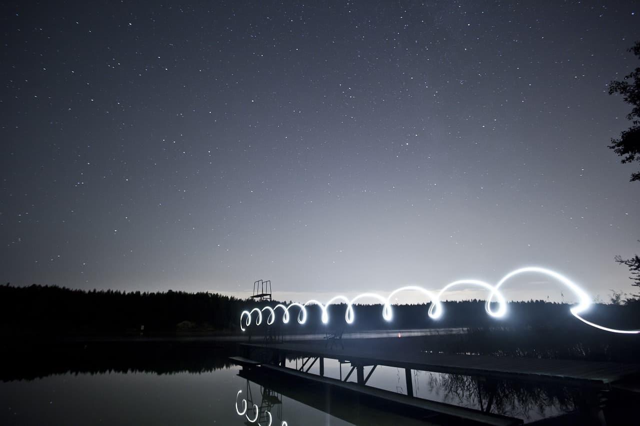 Led Votre La Flashlight X9 Lampe Torche Lumify Meilleure Pour XZiOPkwuT