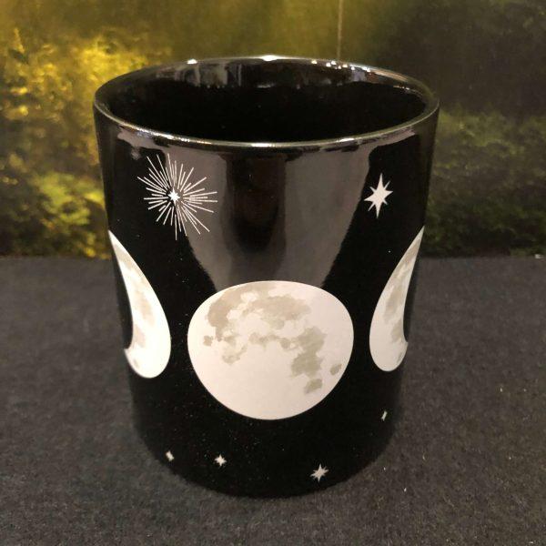 Mug Triple Lune