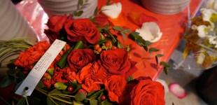 Comment ça marche la fête de Saint Valentin à Paris ?