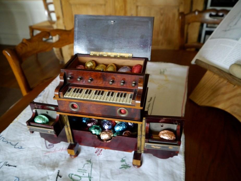 pâques piano1
