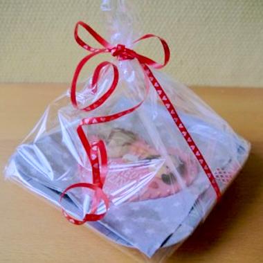 package01